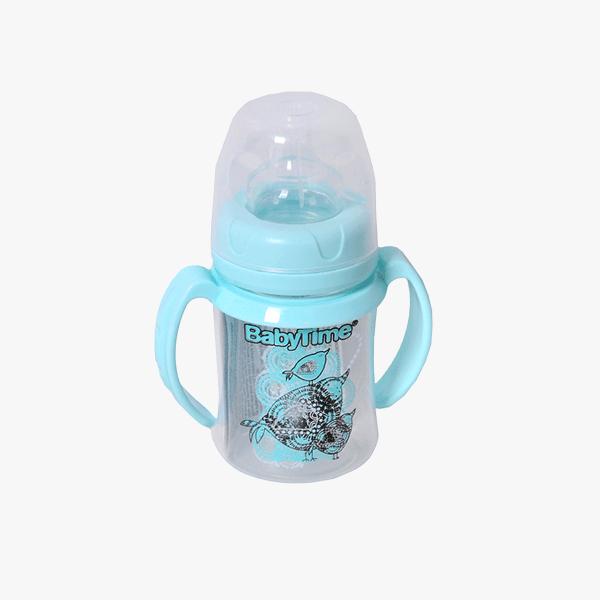 078—baby-blue