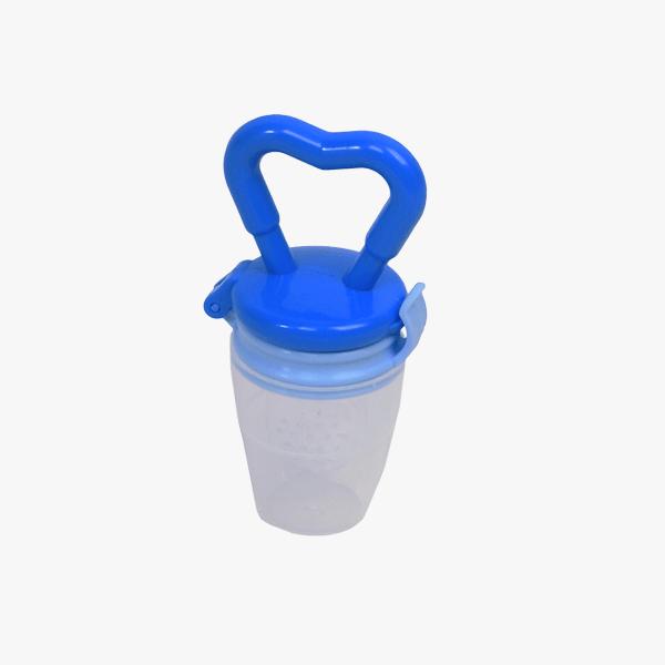 108—blue