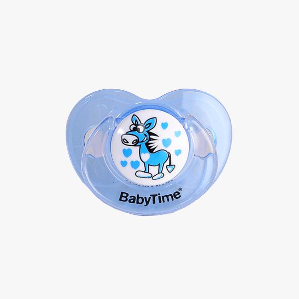 140–blue