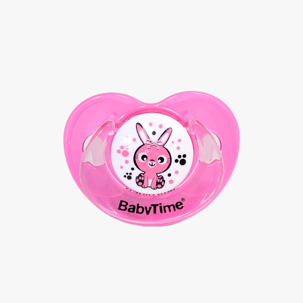 141–pink