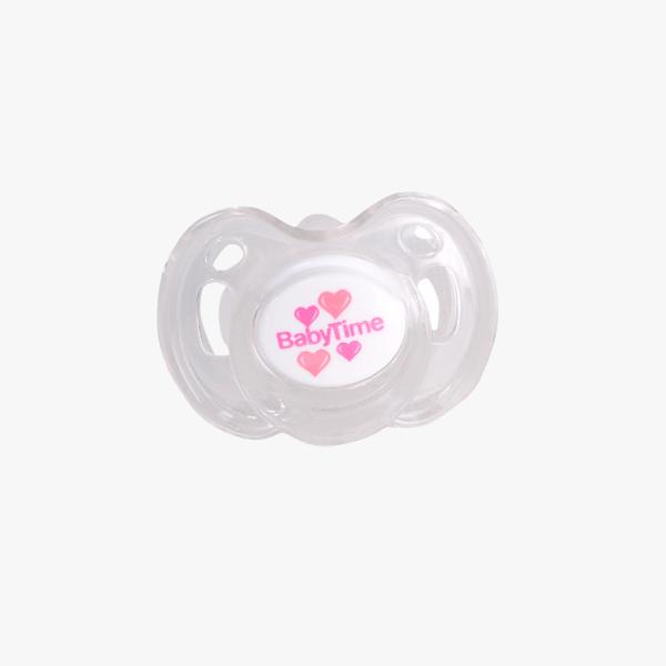 147–pink