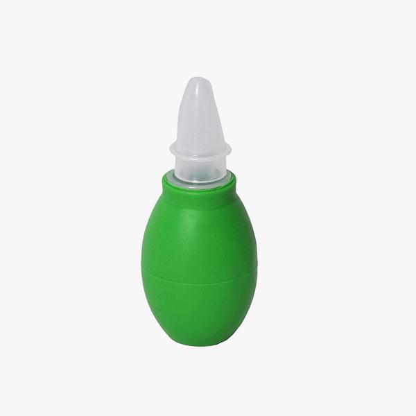 185–green