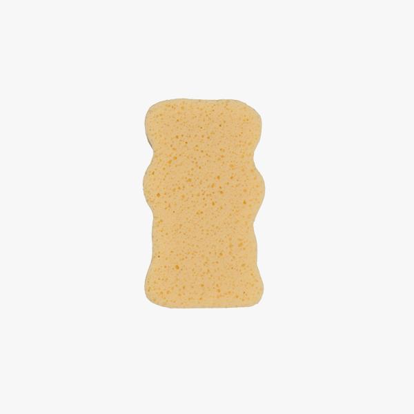 186–yellow