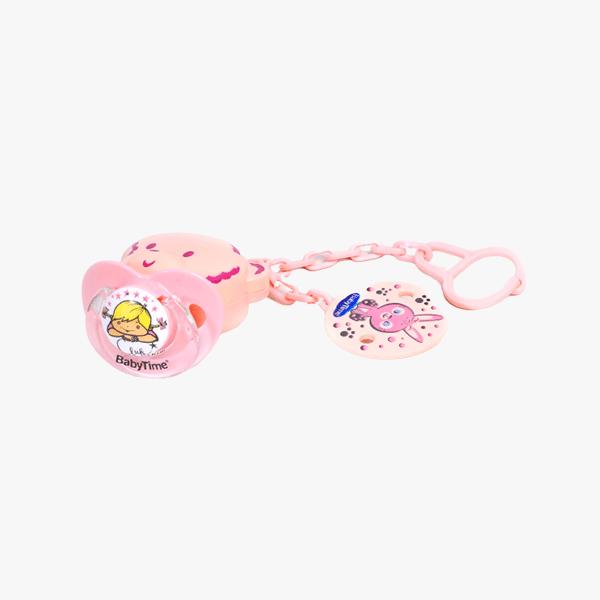 199–pink
