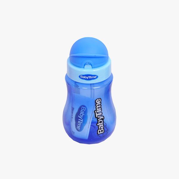 500–blue