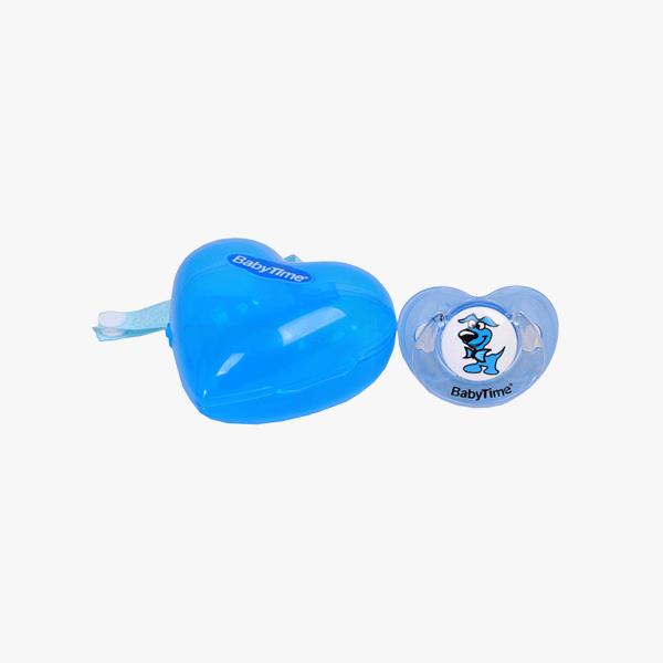 506–blue